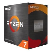 AMD Ryzen 7 5800X AM4 Desktop Processor
