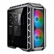 Cooler Master MasterCase H500P Mesh ARGB Mid-Tower Case