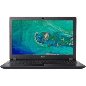 Acer Aspire 3 A315 53 373B Ci3 8th 4GB 1TB 15.6