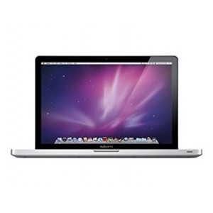 Apple Macbook Pro 15'' Core i7 quad core 2nd gen 8 GB RAM 500 GB HARD DISK with dual graphic card Used