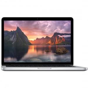 Apple Macbook Pro 13'' Retina core i5 5th gen 8 GB Ram 256 GB SSD Used