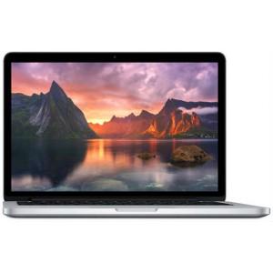 Apple Macbook Pro 13'' Retina core i5 5th gen 8 GB RAM 512 GB SSD Used