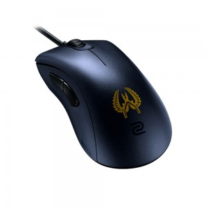 BenQ ZOWIE EC1-B CS:GO Version Mouse