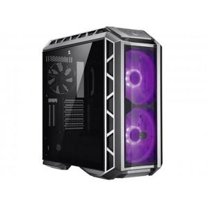 Cooler Master MasterCase H500P Mesh ATX Mid-Tower Case