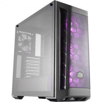 Cooler Master Masterbox MB511 RGB Case