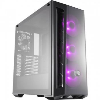 Cooler Master Masterbox MB520 RGB PC Case
