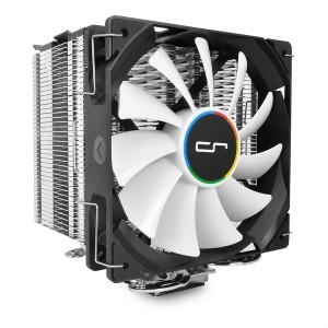 CRYORIG H7 Highly Efficient Hive Fin Tower CPU Cooler