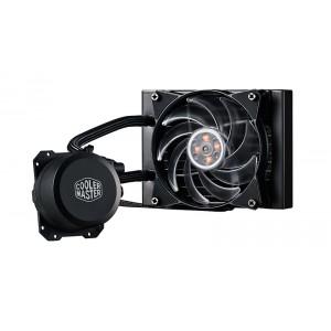 CoolerMaster Masterliquid ML120L RGB CPU Cooler