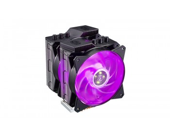 Cooler Master MasterAir MA620P CPU AIR COOLER