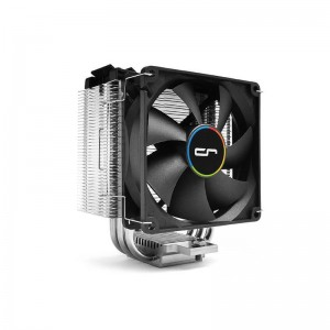 CRYORIG M9I MINI TOWER CPU AIR COOLER