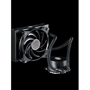 Cooler Master MasterLiquid Lite 120 CPU Air Cooler