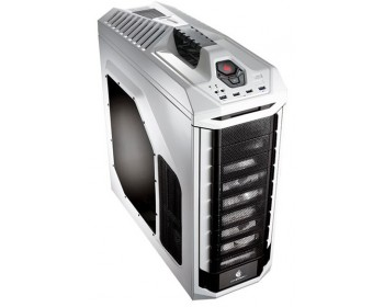 Cooler Master STRYKER Full Tower