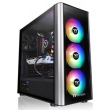 Thermaltake Level 20 MT ARGB Mid Tower Chassis