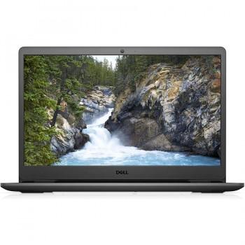 """Dell Inspiron 3501 Laptop - 10th Gen Ci3 4GB 1TB 15.6"""" FHD, Accent Black (Local Warranty)"""
