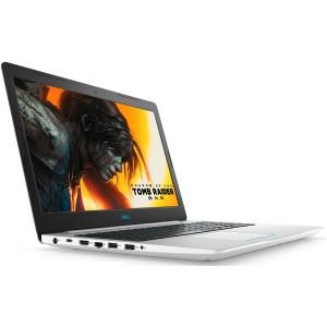 Dell G3 15 G3579 Gaming Laptop 8th Gen Ci7 8GB 128GB SSD 1TB HDD GeForce 1050 Ti 4GB GC Win 10