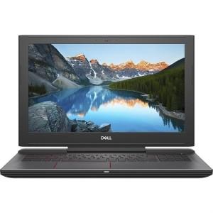 Dell G5 15 5587 Gaming Laptop - 8th Gen Ci7 - GTX 1050Ti 4GB GC - Windows 10