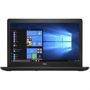 Dell Inspiron 15 3580 - 8th Gen Ci3, 4GB Ram, 1TB HDD