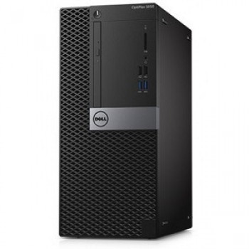 Dell Optiplex 7050MT, i7-7700,4gb Ram ,1TB Hard drive