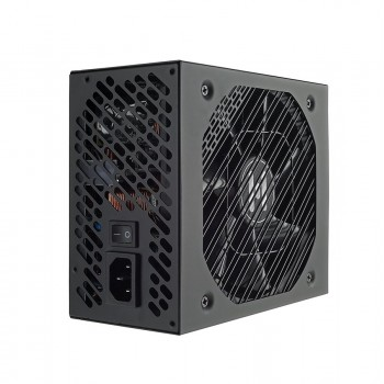 FSP Hydro G HG850 850W 80 PLUS GOLD Full Modular Power Supply