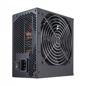 FSP HYPER K 500W Power Supply