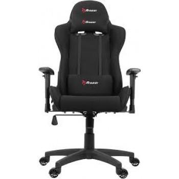Arozzi Mezzo V2 Gaming Chair