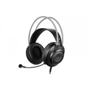 A4 Tech FH200i Conference Single Pin Over-Ear Headphone
