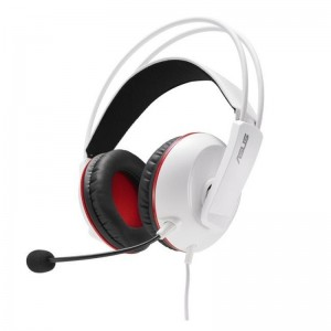 Asus CERBERUS Arctic Edition Gaming Headset