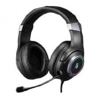 Bloody G350 Virtual 7.1 Surround Sound Gaming Headset
