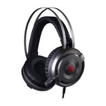 Bloody G520 Virtual 7.1 Surround Sound Gaming Headset