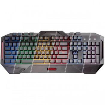 Asus Cerberus Keyboard MKII LED Backlit USB Gaming Keyboard