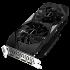 Gigabyte GeForce® GTX 1660 Ti WINDFORCE OC 6G