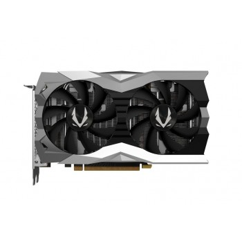 Zotac Nvidia GeForce RTX 2060 Super Twin Fan 8GB GDDR6