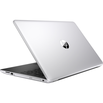 HP ProBook 450 G5 Notebook PC, 8th Gen Ci7 8GB 1TB 2GB Nvidia 930mx GC (Free Bag - Local Warranty)