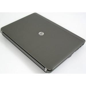 HP ProBook 4340s Notebook