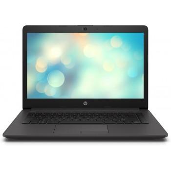 "HP 240 G7 Core i5 8250U - 8GB RAM - 1TB HDD - Dos - 14"" LED - Intel UHD Graphic - WiFi - Bluetooth - International Warranty"