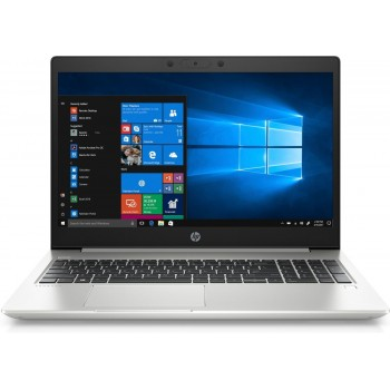 HP ProBook 450 G7 Notebook-10th Gen Ci5 10210U-4GB-1TB HDD-15.6FHD