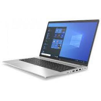"HP ProBook 450 G8 Notebook PC - 11th Gen Intel Core i5, 4GB, 512GB SSD, 15.6"" FHD, Bag (Local Warranty)"