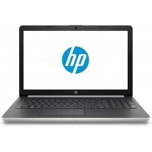 HP 15 DA0000TU Ci3 8th 4GB 1TB 15.6