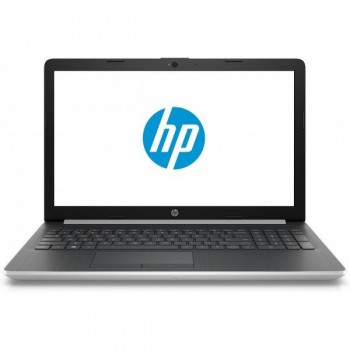 HP 15 DA0000TU Ci3 8th 4GB 1TB 15.6
