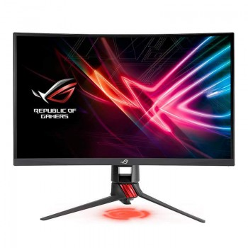 Asus ROG Strix XG248Q Gaming Monitor 24″ FHD 240Hz