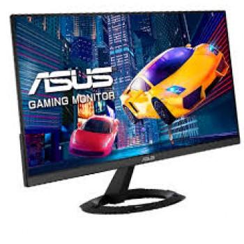 """ASUS VZ249HE 23.8"""" Full HD 1080P IPS Eye Care Monitor"""