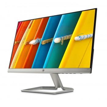 "HP 22f - 21.5"" FHD Display"