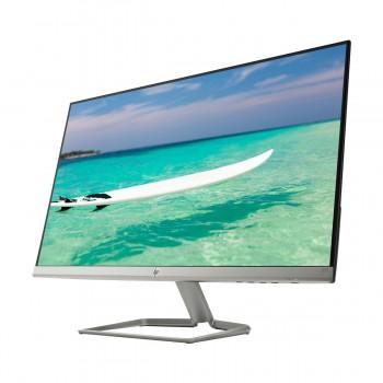 HP 27f 27-inch FHD IPS LED Display