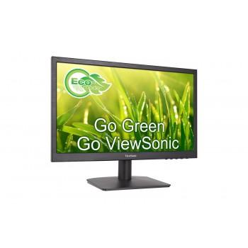 "Viewsonic VA1903a - 19"" LED Monitor"