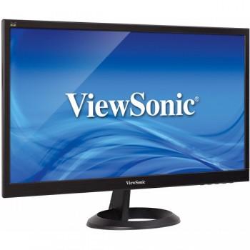 """ViewSonic VA2261-9 LED 22"""" LED Full HD LED Monitor"""