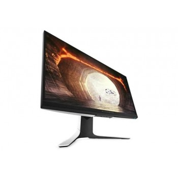 Alienware 240Hz Gaming Monitor 27 Inch Monitor with FHD (Full HD 1920 x 1080) Display, IPS Technology, 1ms Response Time