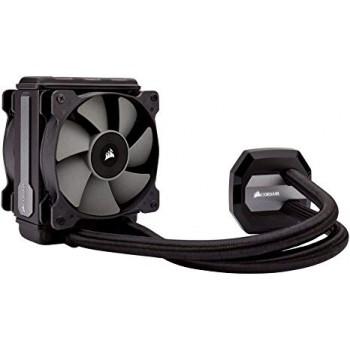 Corsair H80i v2 120mm AIO CPU Cooler