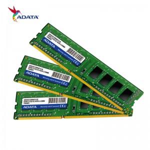 ADATA DDR4 4GB-24001.2V (Premier)