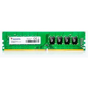 ADATA Premier 8 GB 2666 MHz DDR4 288 PIN