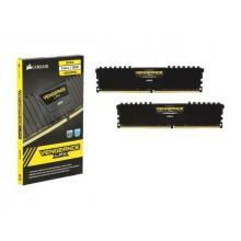 Corsair Vengeance  16GB 3200 BUS DDR 4 (8GB x 2) Desktop Memory